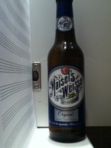 Maisels Weisse Original02