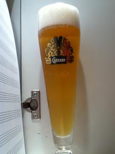 Goesser Maerzen Flasche02