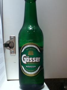 Goesser maerzen Flasche01