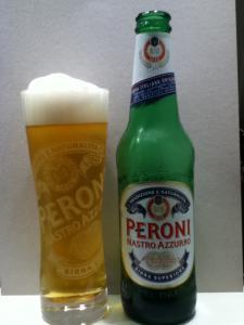 Peroni nastro azzurro02