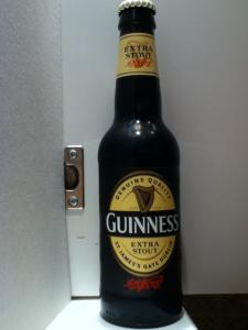 Guiness extra stout01