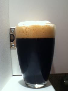 Guiness extra stout02