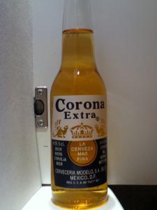 Corona Extra01
