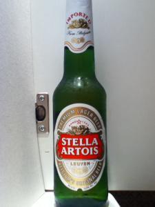 Stella artois01