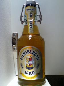 Flensburger gold01