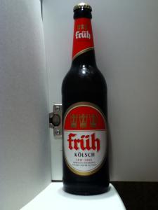 Frueh Koelsch01