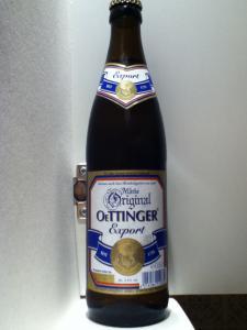 Oettinger export01