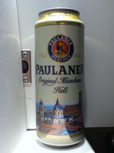 Paulaner originel muenchner hell01