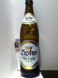 Zipfer Stefani01