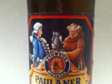 Paulaner Salvator03