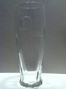 Pilsner urquell flasche04