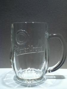 Pilsner urquell flasche02
