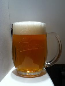 Pilsner urquell flasche03