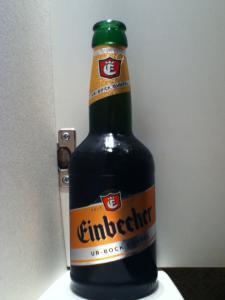 Einbecker Urbock Dunkel01