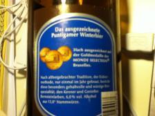 Puntigamer Winterbier03