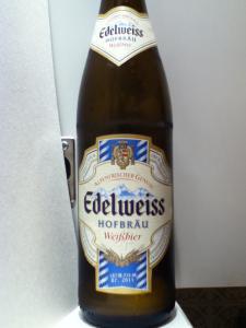 Edelweiss Hofbraeu01