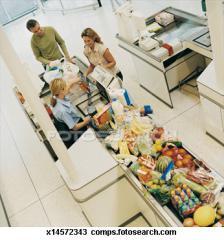 kaufen-lebensmittel-supermarkt_~x14572343