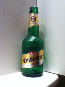 Einbecker Urbock hell02