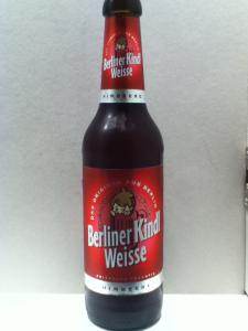 Berliner Weisse Himbeer01