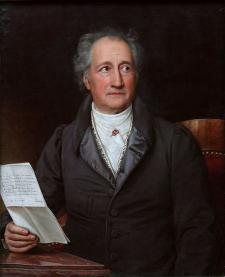 486px-Goethe_(Stieler_1828).jpg