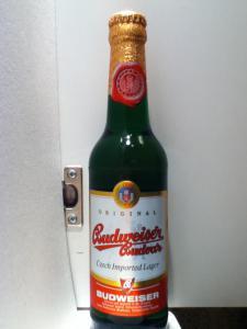 Budweiser01.jpg