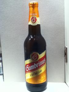 Gambrinus01.jpg