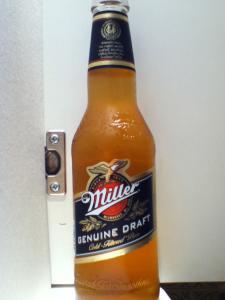 Miller01.jpg