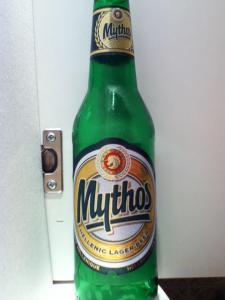Mythos01.jpg