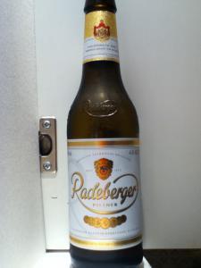 Radeberger01.jpg