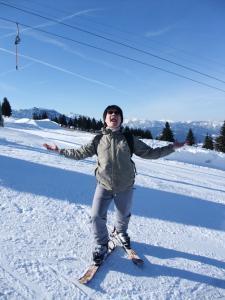 Ski03.jpg