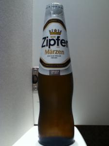 Zipfer01.jpg