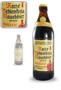 aecht-schlenkerla-rauchbier-smoked-beer-beer-online-1299705850.jpg