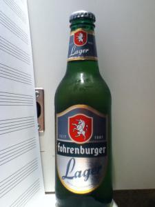 fohrenburger001.jpg