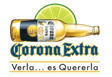 logo_corona_extr.jpg