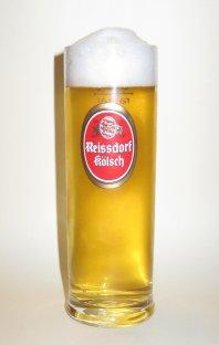 reissdorf02.jpg