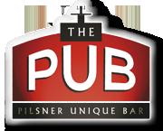 thePUB-logo.png