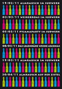 weisse_guckloch_web.jpg