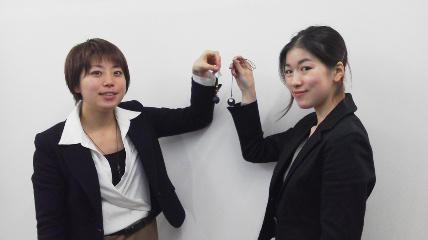 桐山さんの炭ネックレス