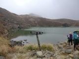 中岳登頂 15