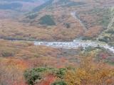 中岳登頂 24