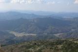 十種ヶ峰登山6