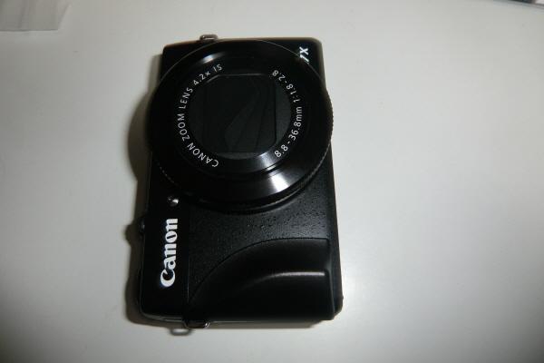 G7X 5