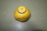 ball pod 4