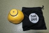 ball pod 5
