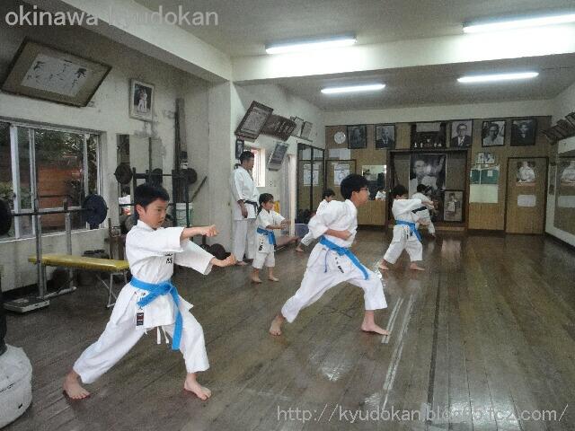 okinawa shorinryu karate kyudokan 20131208 024