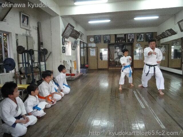 okinawa shorinryu karate kyudokan 20131208 019