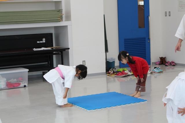 okinawa shorinryu karate kyudokan 20131224 007