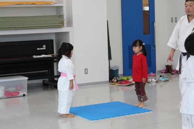 okinawa shorinryu karate kyudokan 20131224 006