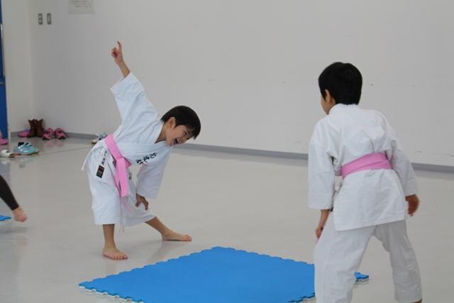 okinawa shorinryu karate kyudokan 20131224 017