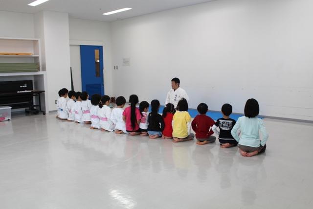 okinawa shorinryu karate kyudokan 20131224 019